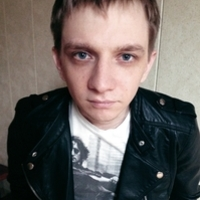 Дмитрий Овчинников (texus) – Project Manager