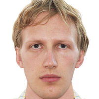 Alexander Chermyanin (snow-wons-157273) – PHP разработчик