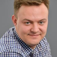 Дмитрий Поданчук (mrlasking) – Backend (php) & Frontend разработчик