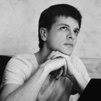 Дмитрий Курлович (vkdv) – web-разработчик