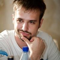 Матушкин Дмитрий (zyets) – WEB-разработка