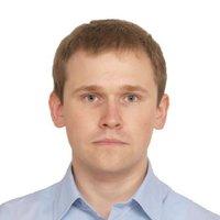 Андрей Черненко (andrii-chernenko) – Android-разработчик