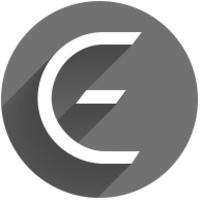 Константин Воронцов (eryo) – Дизайнер интерфейсов