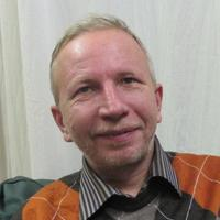 abelokopytov-158601