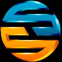 Евгений Мирошниченко (m1r0n) – Sales manager, Smithysoft IT - Company