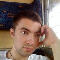 Андрей Микулевич (zhelazny) – web developer