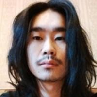 Владимир Кан (kanvova-159205) – web-программист