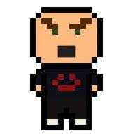 Денис Долгов (voodo-o) – Менеджер интернет-проектов; Дизайнер; Веб-разработчик