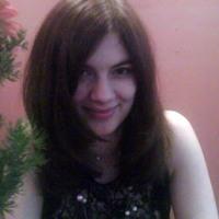 Анна Ковалева (sunfer) – дизайнер