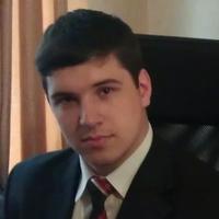 vichugunov