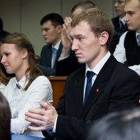 Михаил Савин (jtprog) – Помощник системного администратора