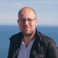 Андрей Владецкий (vladetsky) – php-программист