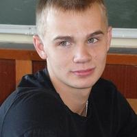 mikhail-dev