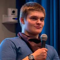 dmitrydorofeev