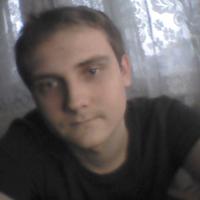 vova-white