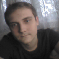 Владимир Белый (vova-white) – веб-дизайн, верстка