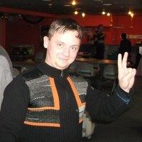 Сергей Красногоров (shamanua) – Unity программист, Objective C программист