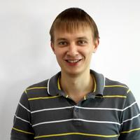 Вадим Владимирович (h1gh-voltage) – WEB Мастер
