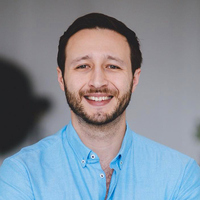 Demian Green (demiangreen) – Head of Mobile