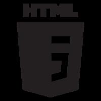 Антон Черкашин (cofee) – HTML+CSS