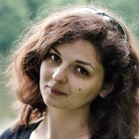 Дана Вайнштейн (imbris) – php- разработчик