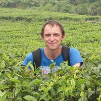 Рафаил Дуняшев (noizemc) – Программист PHP