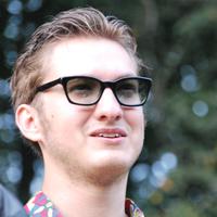Николай Глущенко (nickalie-160995) – Web-разработчик