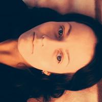 Софья Романова (zzzya-161109) – web-дизайнер