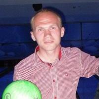 Сергей Савицкий (sergio5) – программист