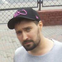 Артём Антипин (dakatso) – Android разработчик