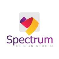 Dzmitryi Kashtalyan (spectrum-studio) – дизайнер