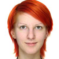Джу Лисья (pled-161423) – html-верстальщик