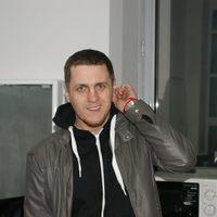 rusgrigoryev