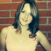 Юлия Шурдук (yuliashurduk) – IT Recruiter