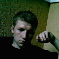 Эгор Словянский (piphagor) – junior php developer