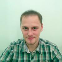 Fedor Sokovikov (fedorkz) – Java, Android