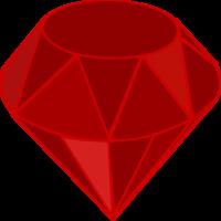 henb (henb) – Software Developer