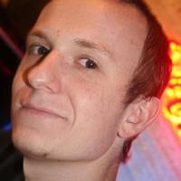 Сергей Михаревич (mikharevichsn) – Веб-разработчик (Битрикс)