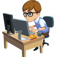 Web Develop (web-develop) – создание и продвижение проектов