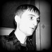 Алексей Батуев (raz13l) – Web developer