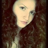 Sasha Amelina (sasha-amelina-162297) – Designer