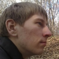Илья Сухинин (iljasuhinin) – Web-разработчик