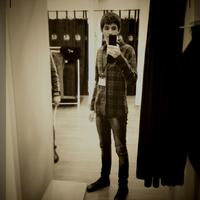 Артем Кучерявенко (ofozon) – web программист