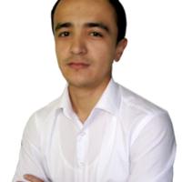 shahboz-safarov-162557