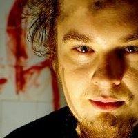 Александр Бочкарев (ptuchster) – web-разработчик