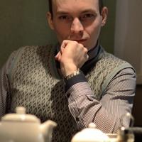 Юрий Павшуков (freezerxp) – vb.net программист