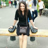Veronika Iakovenko (veronika777) – веб-дизайн