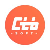 ctbsoft