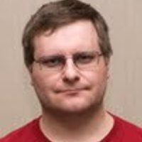 Евгений Степченко (stepev) – руководитель проектов, project manager