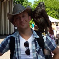Александр Цветков (lordtao) – Senior Android Developer